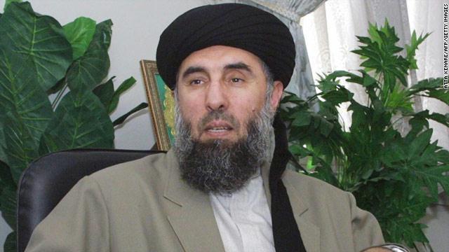 """أمريكا: الاتفاق حكمتيار وكابول """"مشجع"""" gal.afghan.hekmatyar.jpg_-1_-1.jpg"""