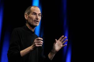 110910120835 steve jobs san francisco 06 06 11 custom 2 - Steve Jobs, Apple founder, dies
