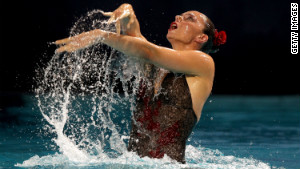 120724121724-strange-sports-synchronized-swimming-story-body