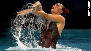 120724121724-strange-sports-synchronized-swimming-story-body
