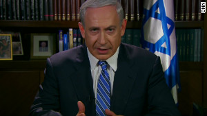 120916100449-netanyahu-interview-story-body