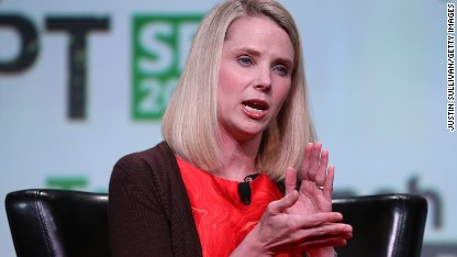 130912092516-marissa-mayer-sept-2013-c1-main.jpg
