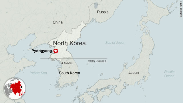 obryadii00 blank map of north korea