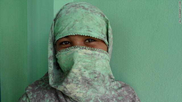 Afghanistan: 2010 photo highlights