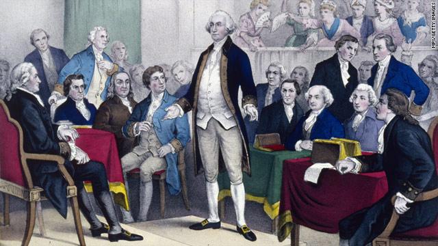 June 15, 1775