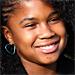 Shaunee Thompson