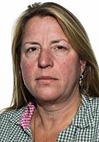 Carol Mittelsdorf