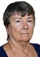 Dianne Effler