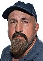 Joe Herrnkind