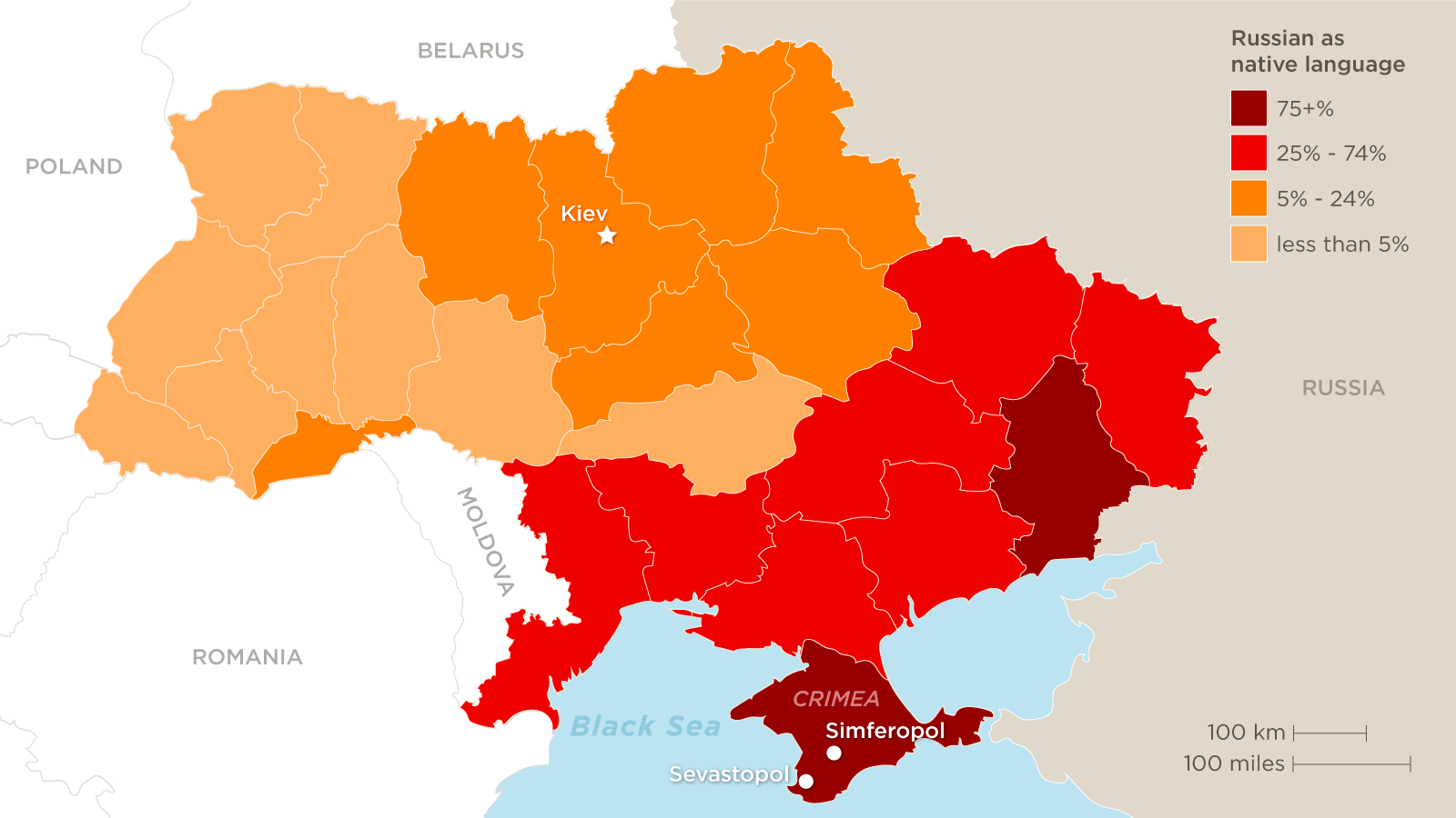 ukraine_map_region_language.jpg
