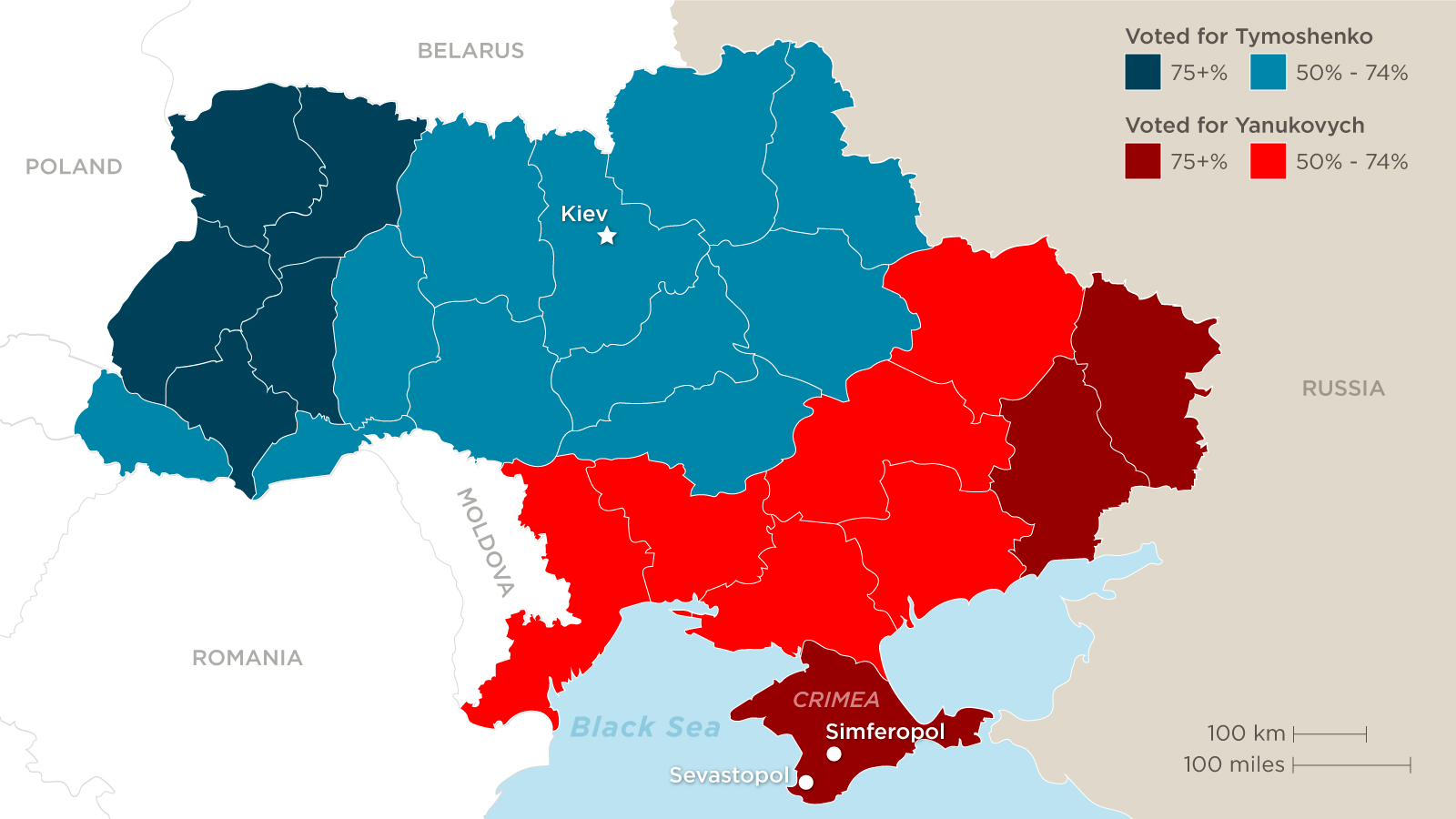 ukraine_map_region_vote.jpg