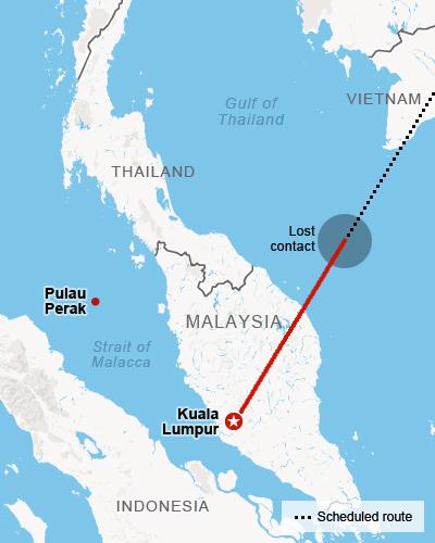 malaysia-02.jpg