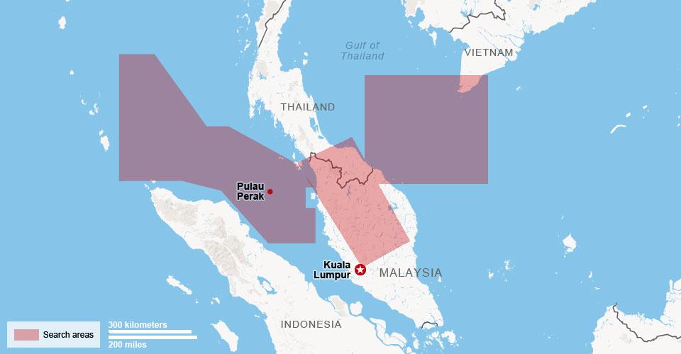 malaysia-03.jpg
