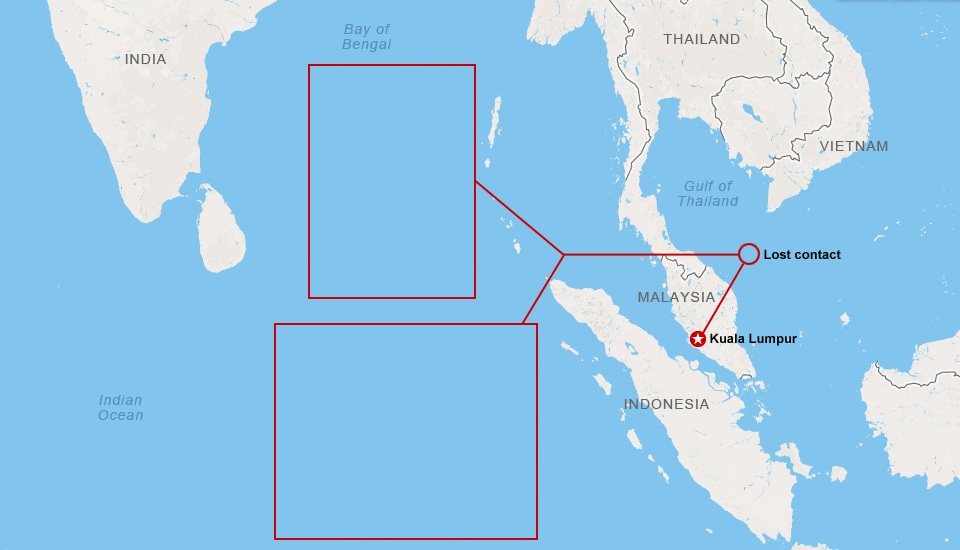 mh370-two-paths.jpg