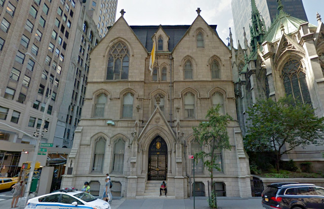 http://www.cnn.com/interactive/2014/08/us/american-archbishops-lavish-homes/?hpt=hp_t1