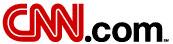 CNN.com 2