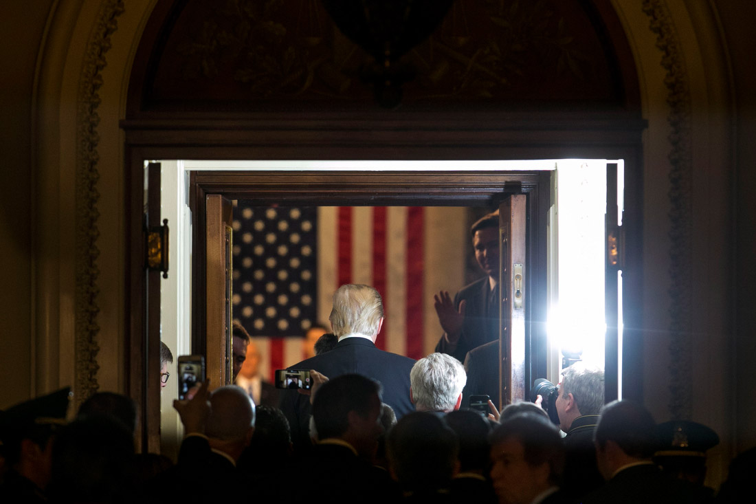 interactive politics trump days cnnphotos
