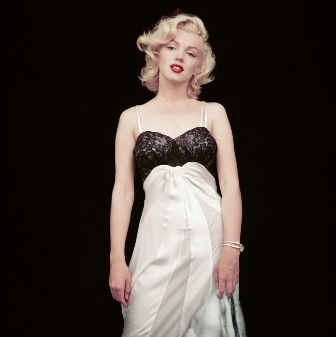 Connu Classic and never-before-seen photos of Marilyn Monroe - CNN.com VC21