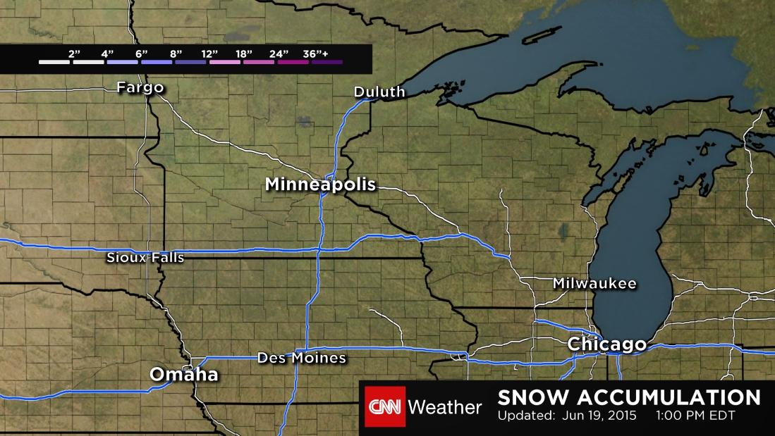 Image Result For Weather Radar