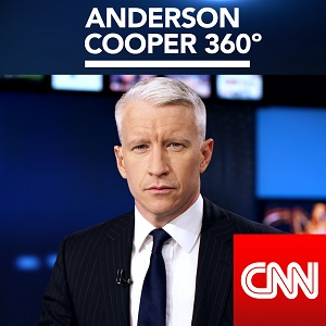 AC360 Daily Podcast: 5/9/2013