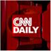 CNN Daily