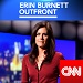 Erin Burnett OutFront