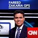 Fareed Zakaria GPS