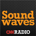 CNN Radio Soundwaves