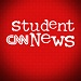 student news