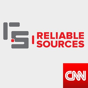 Reliable Sources Podcast 7-01-2012