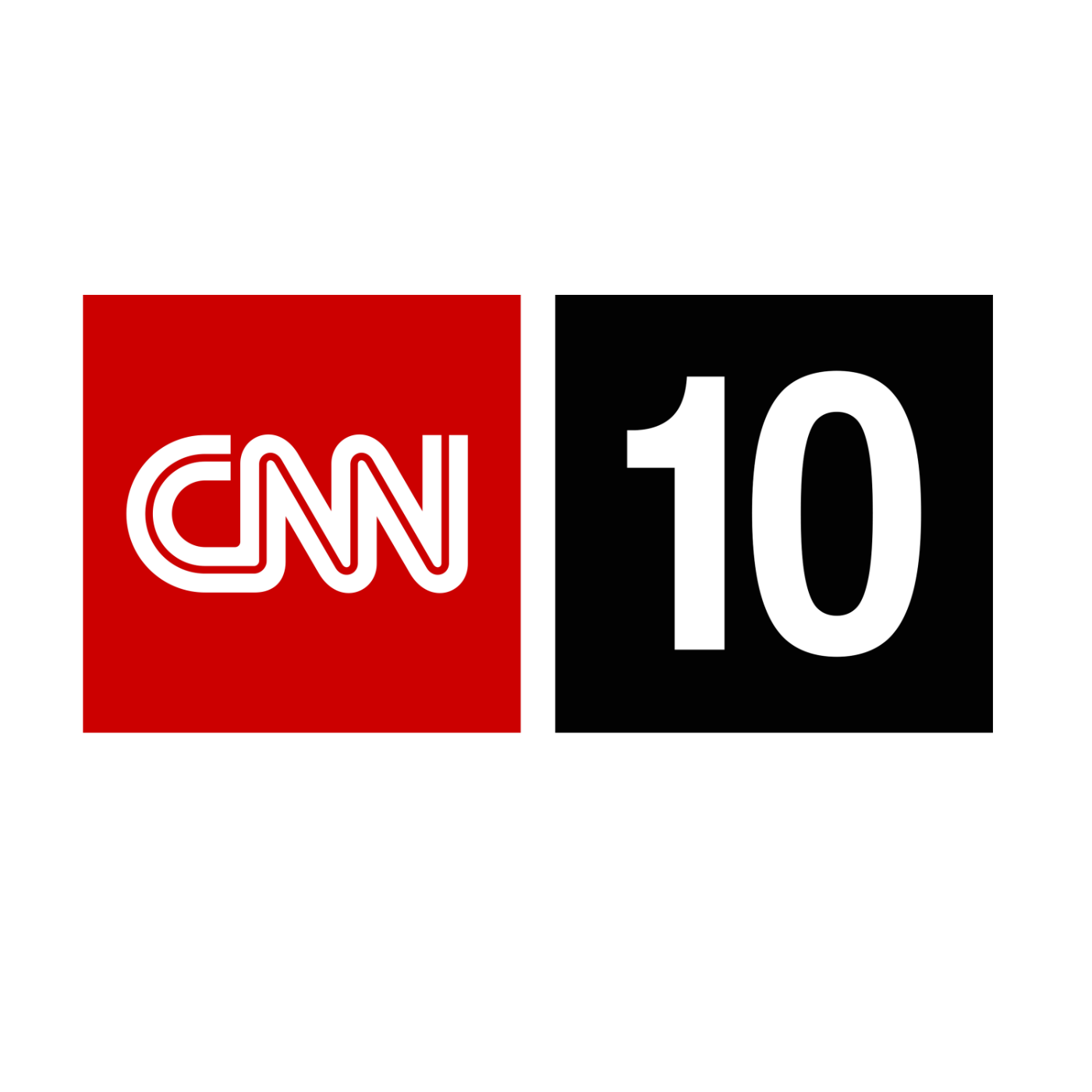 CNN Student News - May 10, 2013