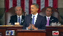 Obama addresses health care concerns