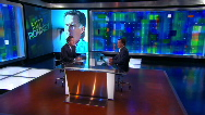 Mitt Romney talks Sarah Palin and 2012