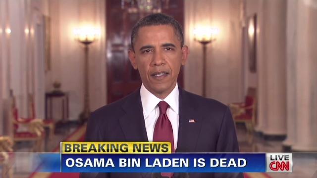 Bin Laden Death Photos Obama Osama bin Laden killed