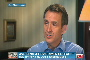 Pawlenty gets tough on Obama
