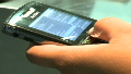 BlackBerry ban fallout