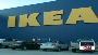 Malaysia, Sweden and IKEA?