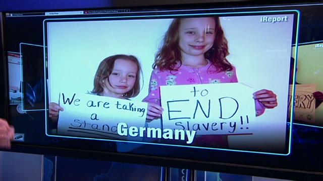 irpt.sot.freedom.project.cnn.640x360.jpg