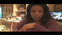 Oprah's video blog: Bonds of friendship
