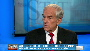 Ron Paul: A serious contender in 2012?