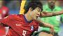 2011 Asian Cup: Highlights so far