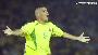 Brazil legend Ronaldo announces retirement