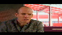 CNN exclusive with Arjen Robben