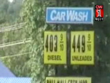 iReporters eye gas prices