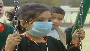 Swine flu hits Afghanistan