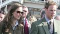 What awaits Kate Middleton?