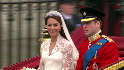Part 5: Royal couple heads to the palace