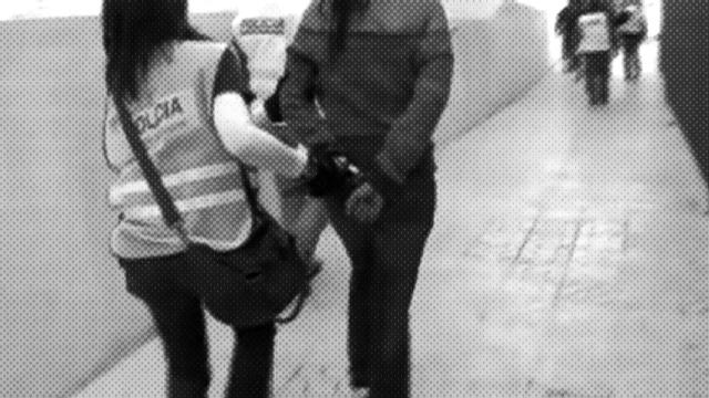 prostituée nigeria can