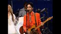 Prince Rogers Nelson: 'Every song was either a prayer or foreplay'