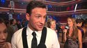 Ryan Lochte on 'Dancing with the Stars' incident: 'I wanted to quit'